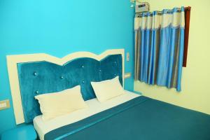Le Garden Inn, Aparthotely  Kumbakonam - big - 34