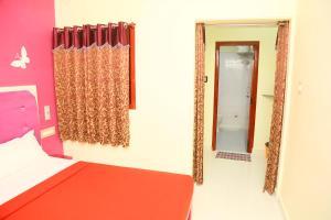 Le Garden Inn, Apartmanhotelek  Kumbakonam - big - 43