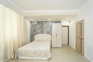 Apartment Near the sea, Appartamenti  Adler - big - 26