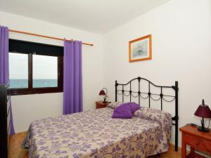 Casita Bahia First Line, Apartments  Punta de Mujeres - big - 6