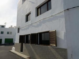 Casita Bahia First Line, Apartments  Punta de Mujeres - big - 24
