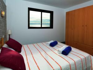 Casita Bahia Pool First Line, Ferienwohnungen  Punta de Mujeres - big - 13