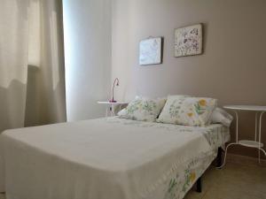 La Lapa, Apartmány  Punta de Mujeres - big - 5