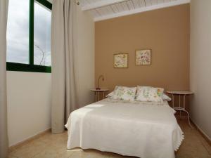 La Lapa, Apartmány  Punta de Mujeres - big - 6
