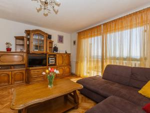 Holiday home Iva, Case vacanze  Kastel Novi - big - 9