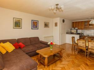 Holiday home Iva, Case vacanze  Kastel Novi - big - 17