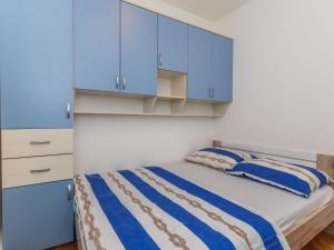 Holiday home Iva, Case vacanze  Kastel Novi - big - 18