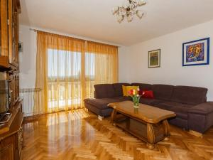 Holiday home Iva, Case vacanze  Kastel Novi - big - 24