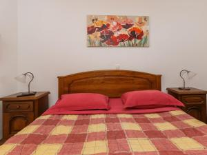 Holiday home Iva, Case vacanze  Kastel Novi - big - 27