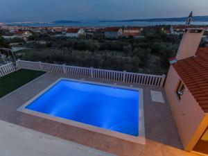 Holiday home Iva, Case vacanze  Kastel Novi - big - 28