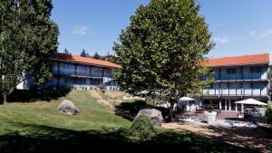 Foto del hotel  Kyriad Lyon Sud Sainte Foy