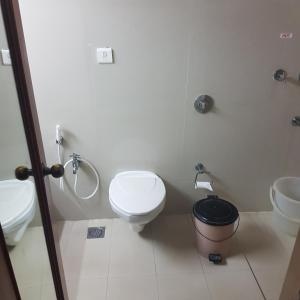 Breeze Residency, Hotel  Tiruchchirāppalli - big - 28