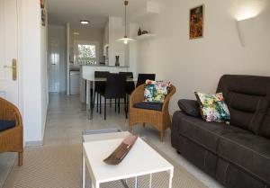 Casas Plus Costa Brava, Ferienhäuser  L'Estartit - big - 21