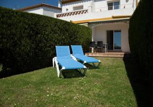 Casas Plus Costa Brava, Ferienhäuser  L'Estartit - big - 20