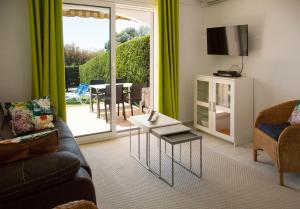 Casas Plus Costa Brava, Ferienhäuser  L'Estartit - big - 16