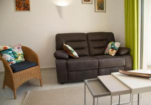 Casas Plus Costa Brava, Ferienhäuser  L'Estartit - big - 13