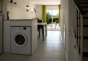 Casas Plus Costa Brava, Ferienhäuser  L'Estartit - big - 56
