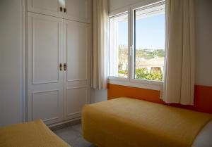 Casas Plus Costa Brava, Ferienhäuser  L'Estartit - big - 26