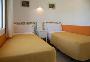 Casas Plus Costa Brava, Ferienhäuser  L'Estartit - big - 55