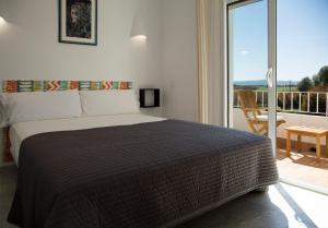 Casas Plus Costa Brava, Ferienhäuser  L'Estartit - big - 48