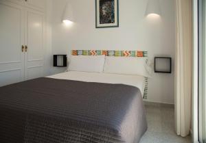 Casas Plus Costa Brava, Ferienhäuser  L'Estartit - big - 47