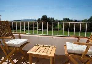 Casas Plus Costa Brava, Ferienhäuser  L'Estartit - big - 46