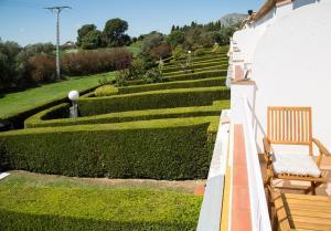 Casas Plus Costa Brava, Ferienhäuser  L'Estartit - big - 44