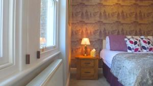 Woodlands Guesthouse, Guest houses  Lynton - big - 43