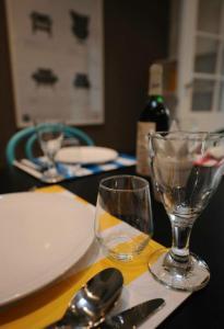 Jerningham Street Cottage, Bed and breakfasts  Adelaide - big - 15