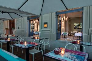 Hotel Savoy (2 of 57)