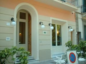 Villa Benvenuti - AbcAlberghi.com