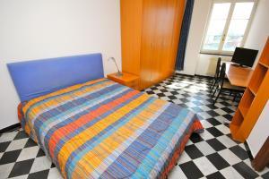 Marina House - AbcAlberghi.com