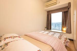 Friend Apartment, Appartamenti  Canton - big - 67