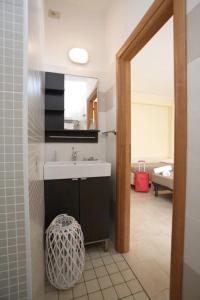 Hotel Tosi, Hotel  Riccione - big - 12