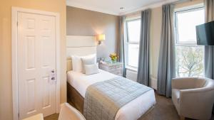 The Carlyon Bay Hotel (14 of 200)