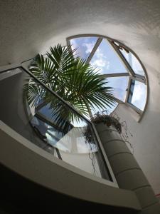 Ambiente Hotel Strehla, Hotels  Strehla - big - 22