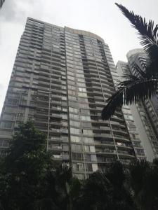 Friend Apartment, Appartamenti  Canton - big - 66