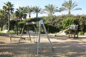 vera garden, Apartmány  Los Amarguillos - big - 13