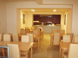 Youth Hostel Rijeka, Hostels  Rijeka - big - 26