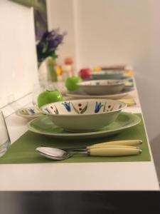 La Petite Suite - AbcAlberghi.com