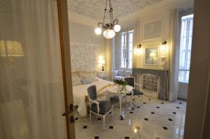 A casa di Rachele - AbcAlberghi.com