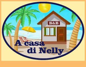 A Casa di Nelly - AbcAlberghi.com