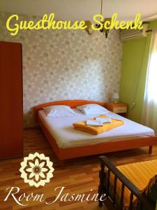 Guesthouse Schenk