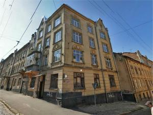 Центр Львов, Apartments  Lviv - big - 11
