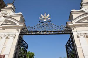 Elegant Apartment Royal Route, Appartamenti  Varsavia - big - 73
