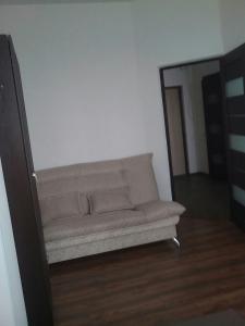 Квартира зима-лето, Апартаменты  Адлер - big - 2