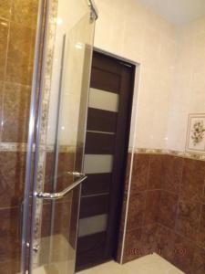 Квартира зима-лето, Apartments  Adler - big - 5