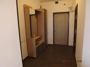 Квартира зима-лето, Apartments  Adler - big - 10