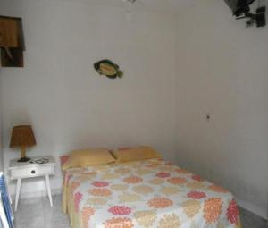 Double Room with Kitchen