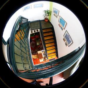 Hostal Belen, Hostels  Popayan - big - 29